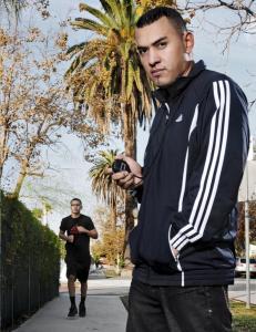 Trainer-Jose-Benavidez-with-his-son